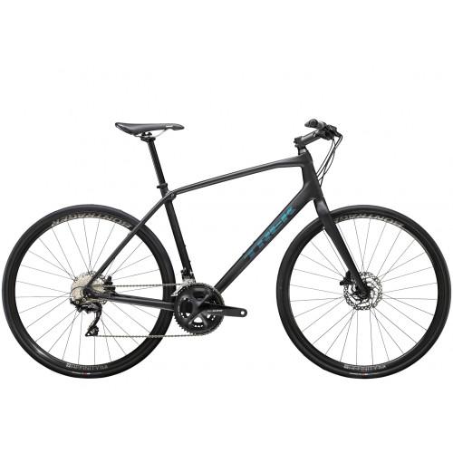 Trek FX Sport 6 kerékpár (2021)