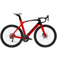 Trek Madone SL 6 Disc kerékpár (2021)