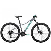 Trek Marlin 5 WSD kerékpár (2021)