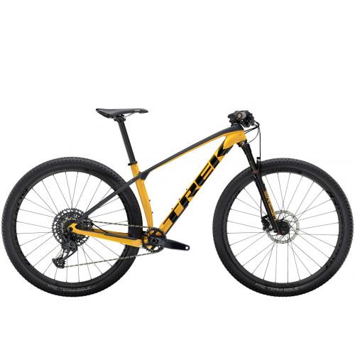 Trek Procaliber 9.7 kerékpár (2021)