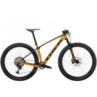Trek Procaliber 9.8 kerékpár (2021)