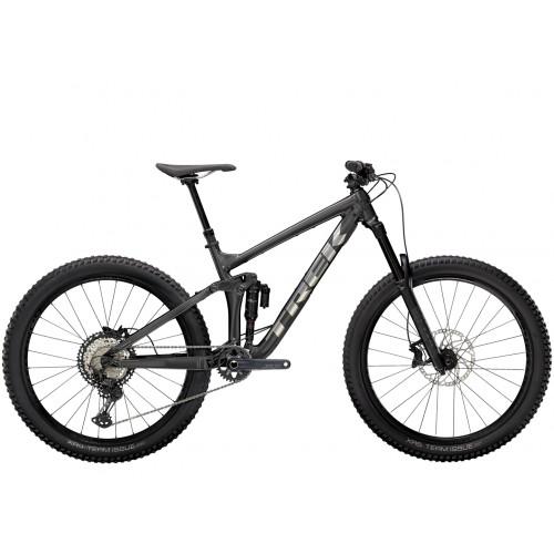 Trek Remedy 8 XT kerékpár (2021)