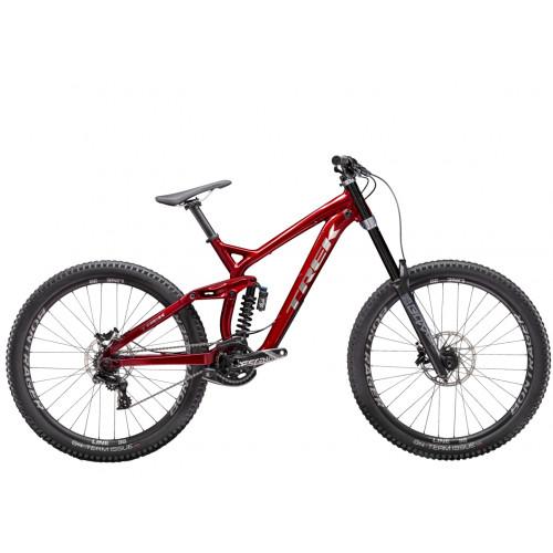 Trek Session 8 GX kerékpár (2021)
