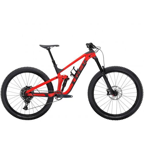 Trek Slash 7 NX kerékpár (2021)