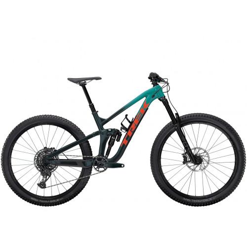 Trek Slash 8 GX kerékpár (2021)