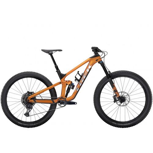 Trek Slash 9.7 GX kerékpár (2021)