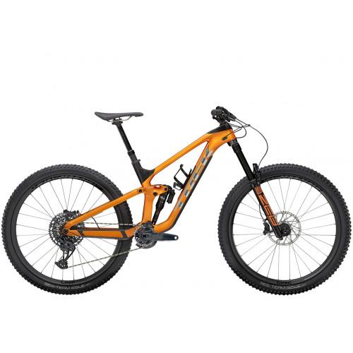 Trek Slash 9.8 GX kerékpár (2021)
