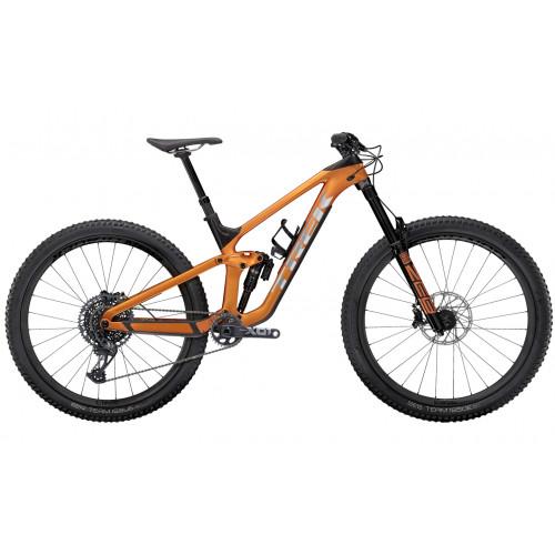 Trek Slash 9.9 XO1 kerékpár (2021)