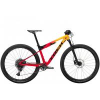 Trek Supercaliber 9.7 NX kerékpár (2021)