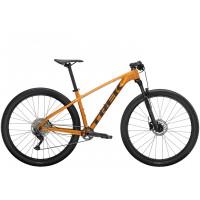 Trek X-Caliber 7 kerékpár (2021)