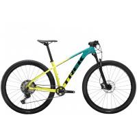 Trek X-Caliber 9 kerékpár (2021)