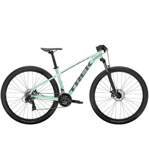 Trek Marlin 4 kerékpár (2022)