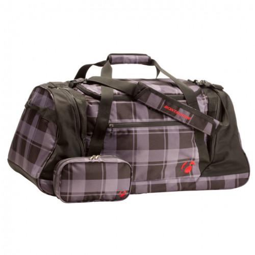 Bontrager Duffel utazó  táska