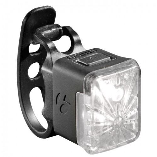 Bontrager Glo USB-n tölthető első lámpa