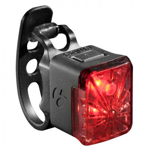 Bontrager Ember USB-n tölthető hátsó lámpa