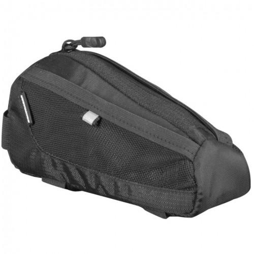 Bontrager Pro Speed Box táska