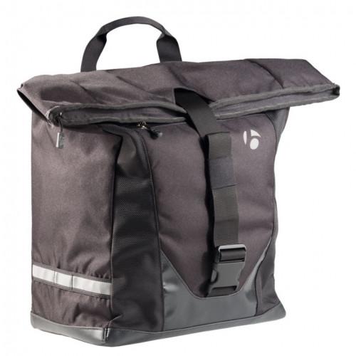 Bontrager Town Shopper táska