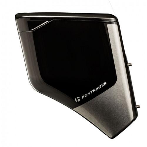 Bontrager Speed Concept Draft Box II táska