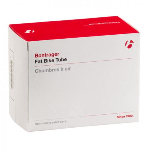Bontrager Fat belső gumi