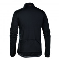 Bontrager Starvos 180 Softshell dzseki