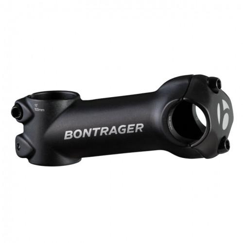 Bontrager Comp 10 fokos stücni