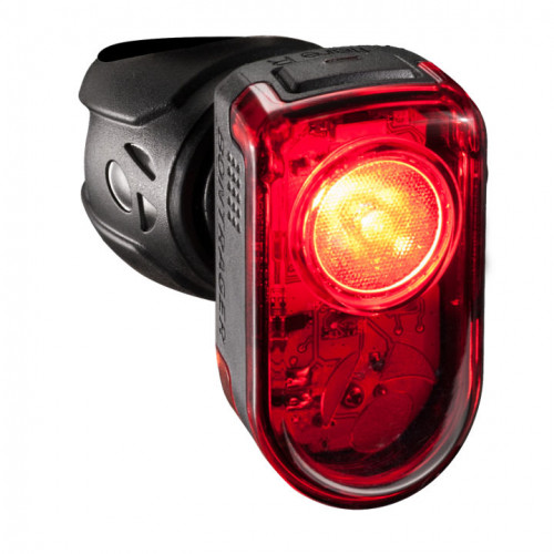 Bontrager Flare R hátsó lámpa