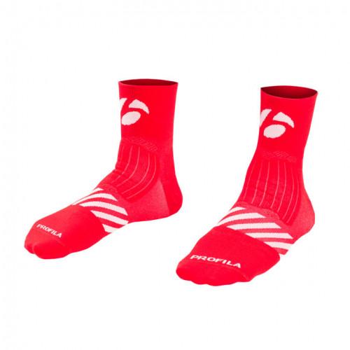 Bontrager Velocis 2,5 zokni
