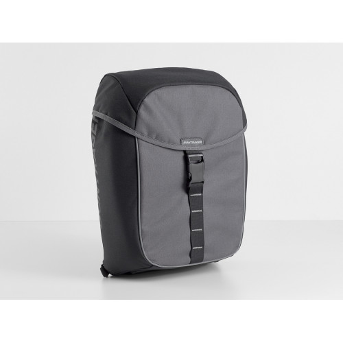 Bontrager Commuter Single Pannier táska