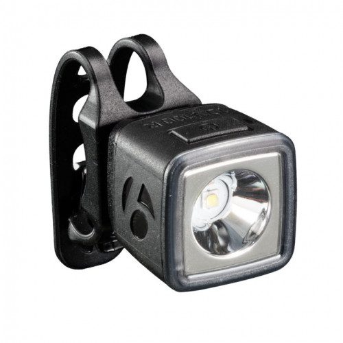 Bontrager Ion 100 R első lámpa