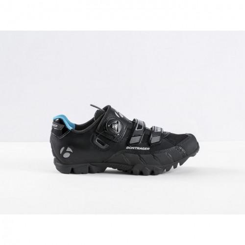 Bontrager Igneo mtb női cipő