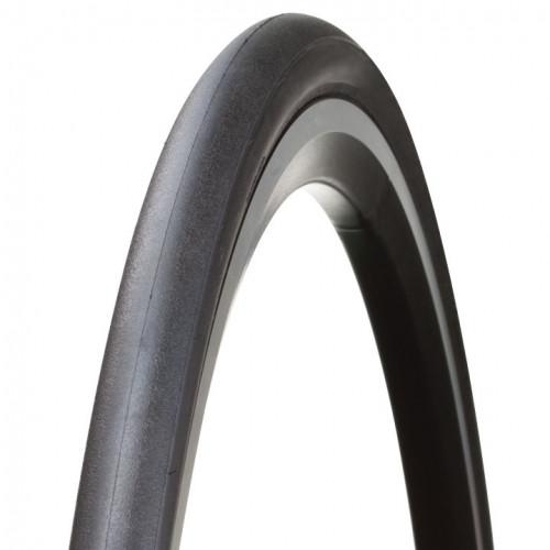 Bontrager külső gumi R3 HCL