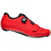 Bontrager Circuit cipő