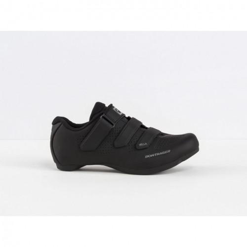 Bontrager Vella Road női cipő
