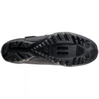 Bontrager Evoke MTB cipő 2. generáció
