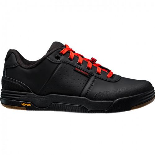 Bontrager Flatline cipő