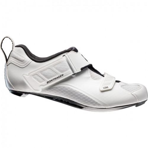Bontrager Lohti női cipő