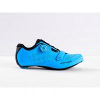 Bontrager Velocis cipő 2. generáció
