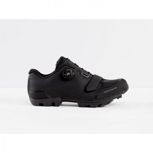 Bontrager Foray MTB cipő 2. generáció