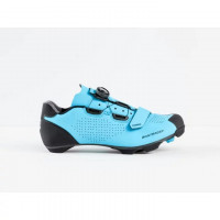 Bontrager Cambion MTB cipő 2. generáció