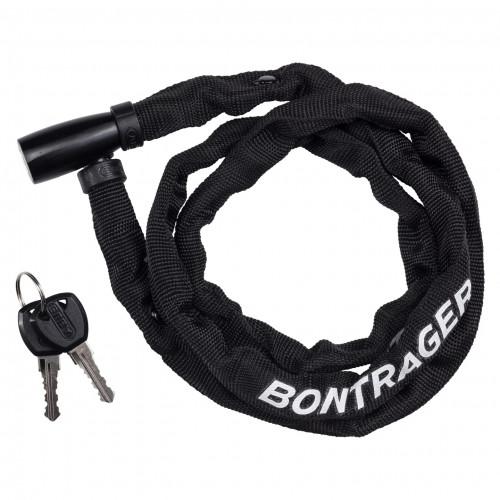 Bontrager Comp lánclakat