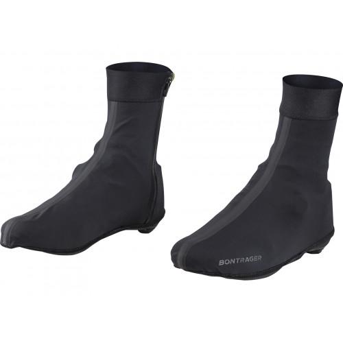 Bontrager Rain Shoe kamásli
