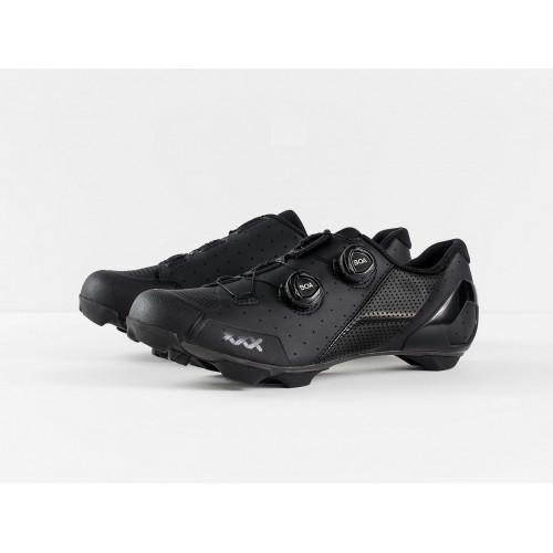 Bontrager XXX MTB cipő 3. generáció