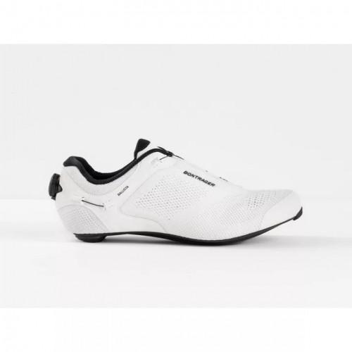 Bontrager Ballista Knit Road cipő