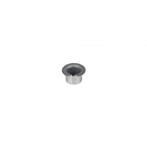 Madone SLR IsoSpeed gyűrű