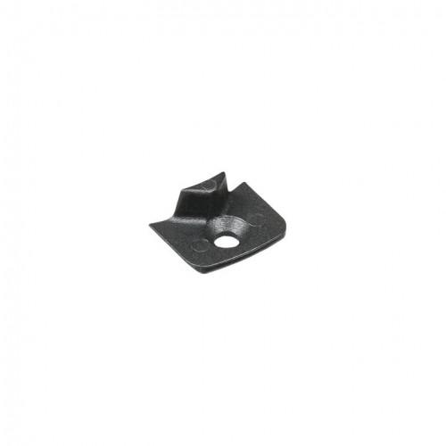 Madone SLR kormánycsapágy pöcök