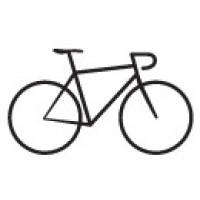 Cyclocrossra